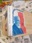 Potulky knihami a minulostí Anatole France světová knihovna máje (776519) - náhled