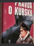 Pravda o Kursku - náhled