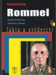 Rommel - náhled