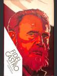 Fidel Castro - náhled
