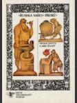 Řemesla našich předků - náhled