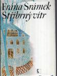 Stříbrný vítr (1976) - náhled