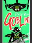 Goblini - náhled