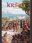 Kršna - Nejvyšší Osobnost Božství. Část 2 - náhled