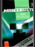 Dobrodružství Minecraftu 3. - den Plížilu - náhled
