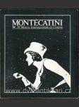 Montecatini Cinema - 39a mostra internazionale di cinema - náhled