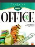 Office 97 - náhled