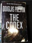 The codex - náhled