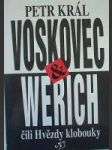 Voskovec a Werich - náhled