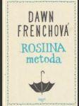 Rosiina metoda - náhled