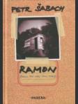 Ramon (Psáno pro New York Times) - náhled