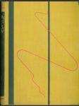 Živý bič (1931) - náhled