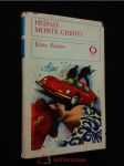 Případ Monte Cristo - náhled