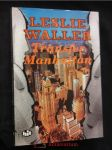 Transfer Manhattan (pv., 208 s.) - náhled