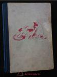 Pohorský zvěřinec (Oppl, 196 s., il. A. Pospíšil) - náhled