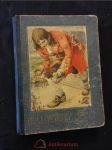 Gulliverovy cesty a dobrodružství v zemi trpaslíků a obrů (Oppl, 132 s.) - náhled