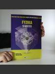 Fyzika v kostce - náhled