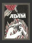 Adam - náhled