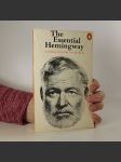 The Essential Hemingway - náhled