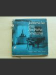 Jabkenická léta Bedřicha Smetany (1968) - náhled