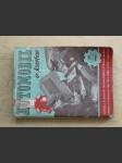 Automobil v kostce (1951) - náhled