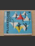 Flugzeuge aus aller Welt (1967) II. díl - náhľad