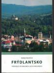 Frýdlantsko - M. Řeháček - náhled