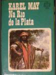 Na Río de la Plata - K. May - náhled