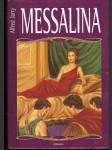Messalina - Alfred Jarry - náhled