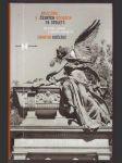 Kultura včeských dějinách 19.století - náhled