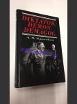 Diktátor démon, demagog - náhled