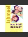 Nad Biblí bez nudy - náhled