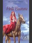 Hrdá eleonora - děti revoluce 1 - náhled