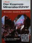 Der kosmos - mineralienführer - náhled