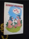 Robert Fulghum - náhled