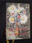 Básnický almanach 1959 - náhled