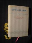 Alois Jirásek - náhled