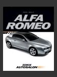 Alfa Romeo  - náhled