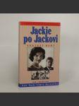 Jackie po Jackovi. Portrét dámy - náhled