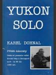 Yukon solo - náhled
