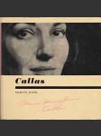 Maria Callas + SP - náhled