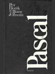 Svět Blaise Pascala - náhled