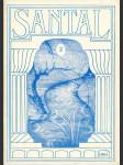 Santal 2/1991 - náhled