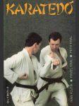 Karatedo - náhled
