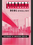Cambridge dictionary of American English - náhled