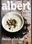 2012/09 Albert magazín jídla a kuchyně... - náhled