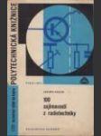 100 zajímavostí z radiotechniky ant. - náhled