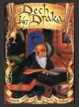 Dech draka 1997/02 - náhľad