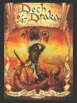 Dech draka 1997/06 - náhľad