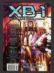 XB-1 2016/09 - náhľad